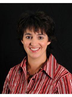 Maria Chupp of CENTURY 21 Neokla Inc., Realtors