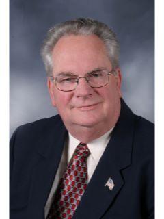 Robert Walther of CENTURY 21 Princeton Properties