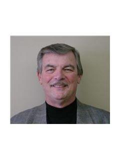 John Gulla - Real Estate Agent