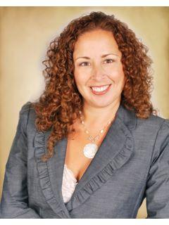 Lisa Galicia