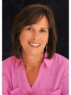 Denise Edwards