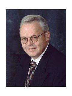 Bob Evans of CENTURY 21 Realty Alliance