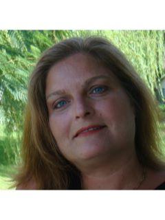 Helen Banach of CENTURY 21 Properties Plus