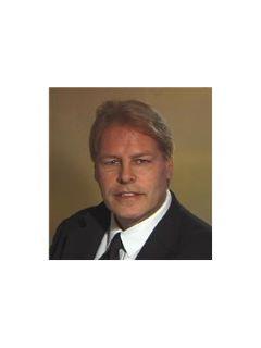 Ron Abrahamsen of CENTURY 21 HomeStar