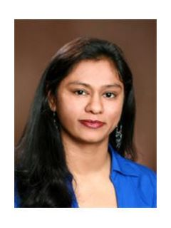 Sheetal R. Panchal