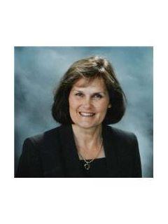 Linda Woody