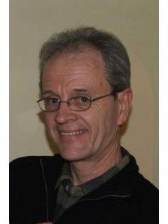 Richard Binns of CENTURY 21 Advantage, LLC