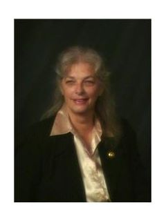 Maria Musler