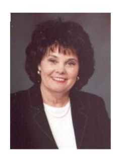 Dorothy Withrow of CENTURY 21 Simpson & Associates