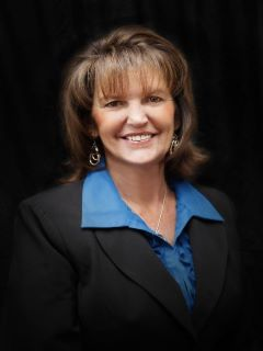 Joanne Adams