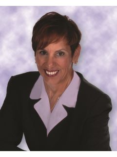 Jo Ann Seeno of CENTURY 21 Prevete People Services