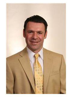 Scott Kessler of CENTURY 21 Charles Smith Agency, Inc.