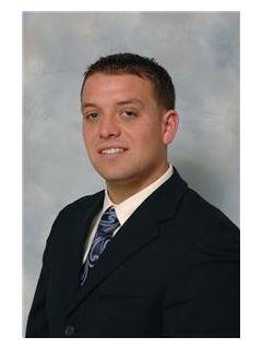 Scott Millar - Real Estate Agent