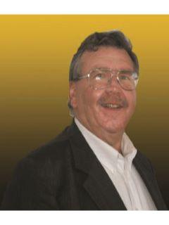 Lenny Drescher of CENTURY 21 Metro Realty, Inc