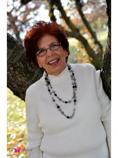 Linda Skliros of CENTURY 21 Prevete People Services