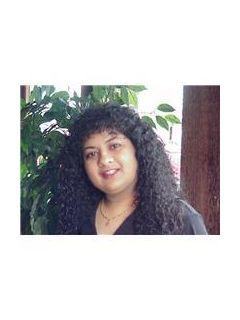 Reshma Munjal - Real Estate Agent
