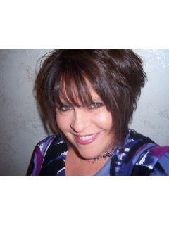 Kimberly Jiracek of CENTURY 21 Pride Realty