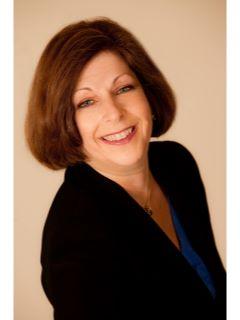 Arlene Kayen of CENTURY 21 Christel Realty