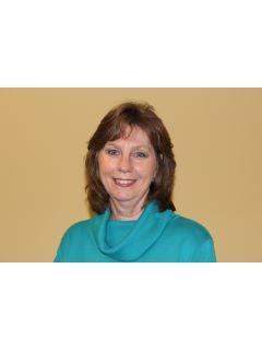 Barbara Novak of CENTURY 21 Alliance Realty Group