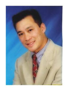 Rick Crisostomo - Real Estate Agent