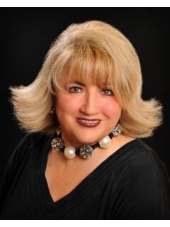 Cindy Turney of CENTURY 21 Judge Fite Company
