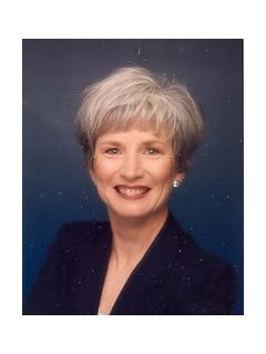 Paula Edwards of CENTURY 21 Camco Realty