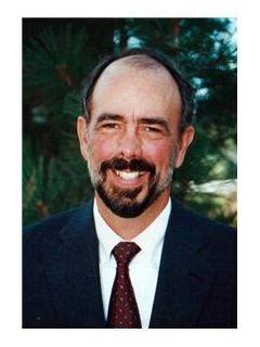 Robert Roseblade