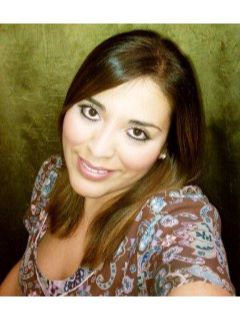 Claudia Trainum of CENTURY 21 Diamond Realty, Inc.