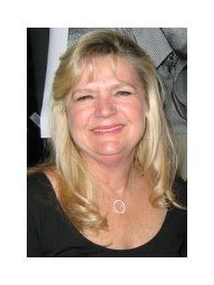 Janet L. Wheeler