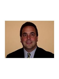Frank Gatto of CENTURY 21 Prevete-Bastone Real Estate