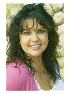 Lisa Fenske