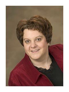 Allison Hennager