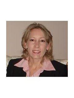 Charlena Chapman of CENTURY 21 Simpson & Associates