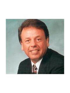 Frank M. Adase Jr of CENTURY 21 Frick Realtors