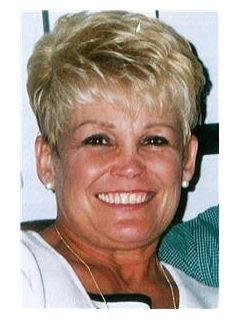 Patsy Bland