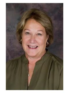 Patricia Ischinger - Real Estate Agent