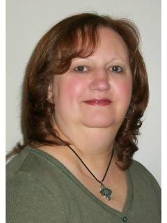 Denise Garrity