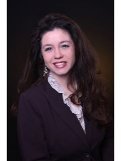Farrah Spears of CENTURY 21 Beal, Inc.