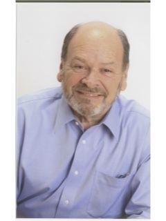 Steve White of CENTURY 21 Select Real Estate, Inc.