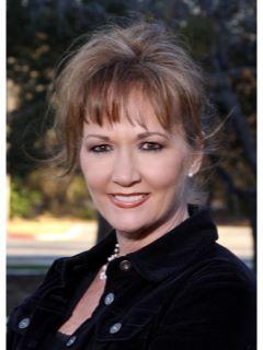 Paula Junkert