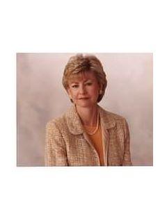 Yvonne Robertson of CENTURY 21 Durden & Kornegay Realty, Inc