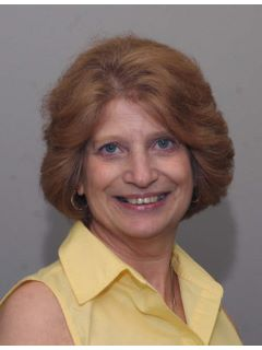 Rosemarie Bates
