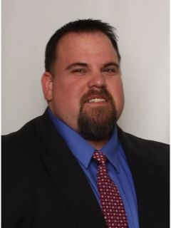 Paul  Bader of CENTURY 21 Charles Smith Agency, Inc.