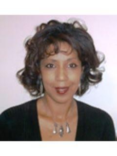 Anita Sutherland