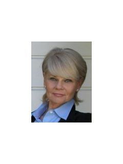 Linda Jo Pyle
