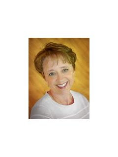 Pamela Cochran of CENTURY 21 Ozark Hills Realty, Inc.