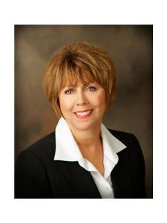Susan Cook of CENTURY 21 Action Realty