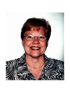 Evelyn Chapman