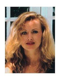Magdalena Kuchniak