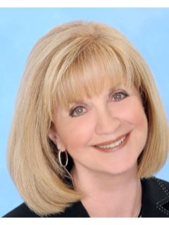 Francine Elmo Deming of CENTURY 21 Crest Real Estate, Inc.